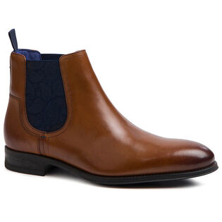 Men's Travic Boot