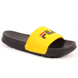 Men's Drifter Slide Sandal