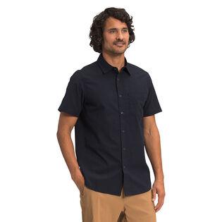 Men's Hammetts II Shirt