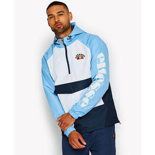 Men's Mercuro Track Jacket