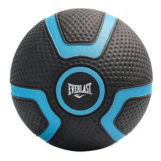 Tough Grip Medicine Ball (8 Lb)
