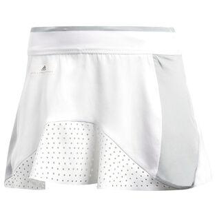 Women's Barricade Tennis Skirt