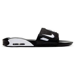Men's Air Max 90 Slide Sandal
