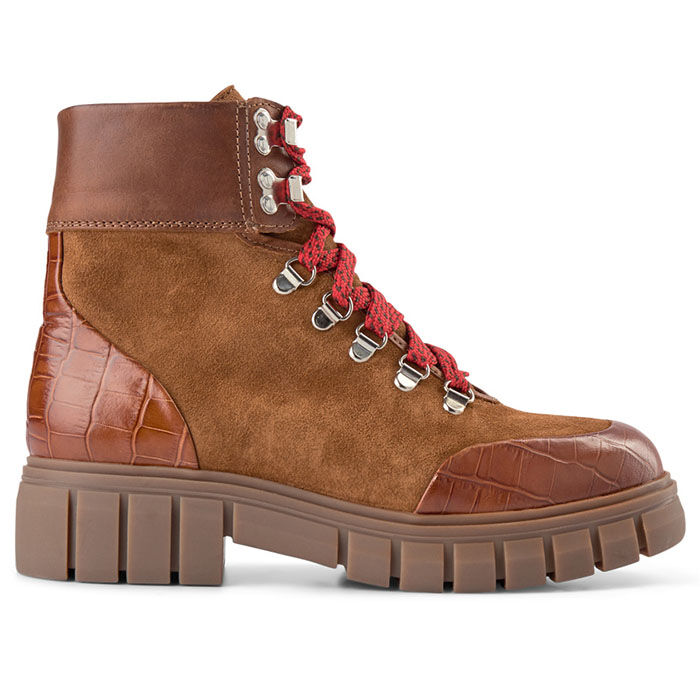 womens casual boots canada