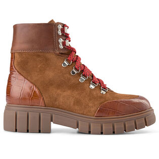 Women's Rebel Hiker Boot