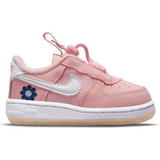 Chaussures Force 1 Toggle SE pour bébés [4-10]