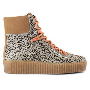 Women's Agda Boot
