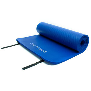 Pilates Express Mat