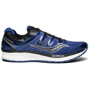 Chaussures de course Hurricane ISO 4 pour hommes