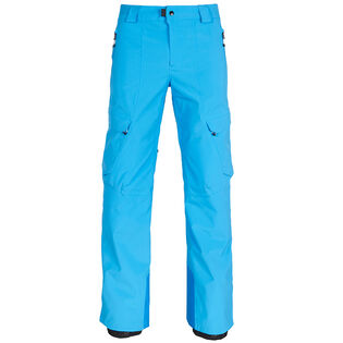 Men's GLCR Quantum Thermagraph® Pant