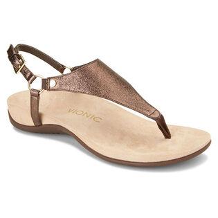 Sandales à sangle arrière Kirra pour femmes