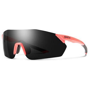 PivLock™ Reverb Sunglasses