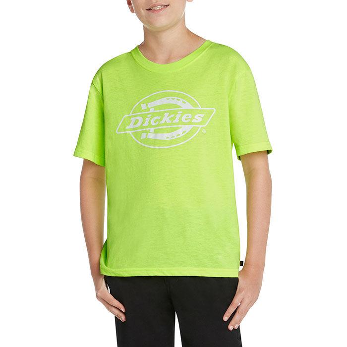 Junior Boys' [8-20] Safety Icon T-Shirt