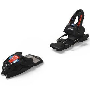 Juniors' Race 8 Ski Binding [2020]