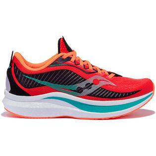 Men's Endorphin Speed 2 Running Shoe