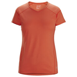 Women's Kapta Top