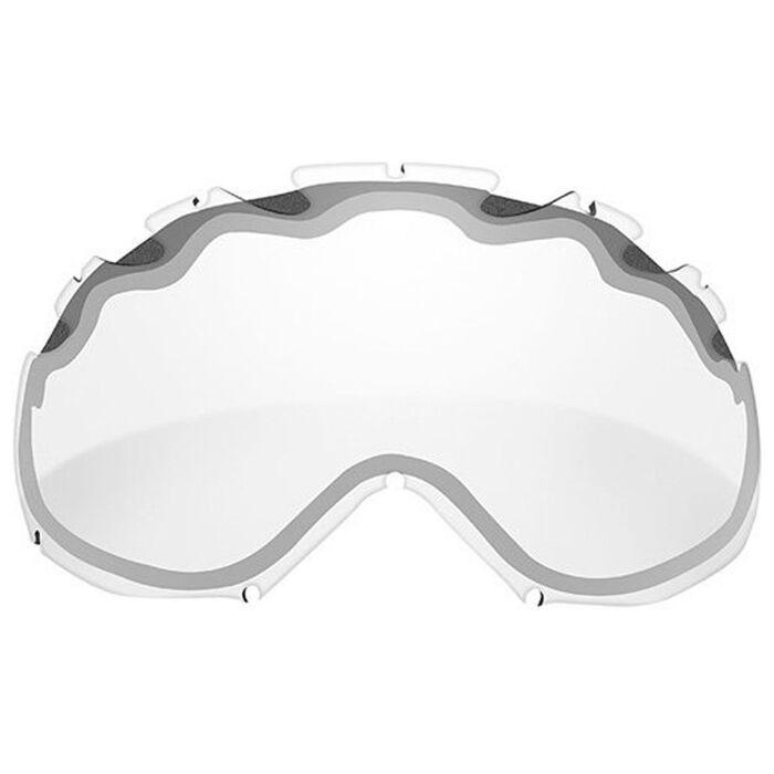 Wisdom#153; Replacement Lenses