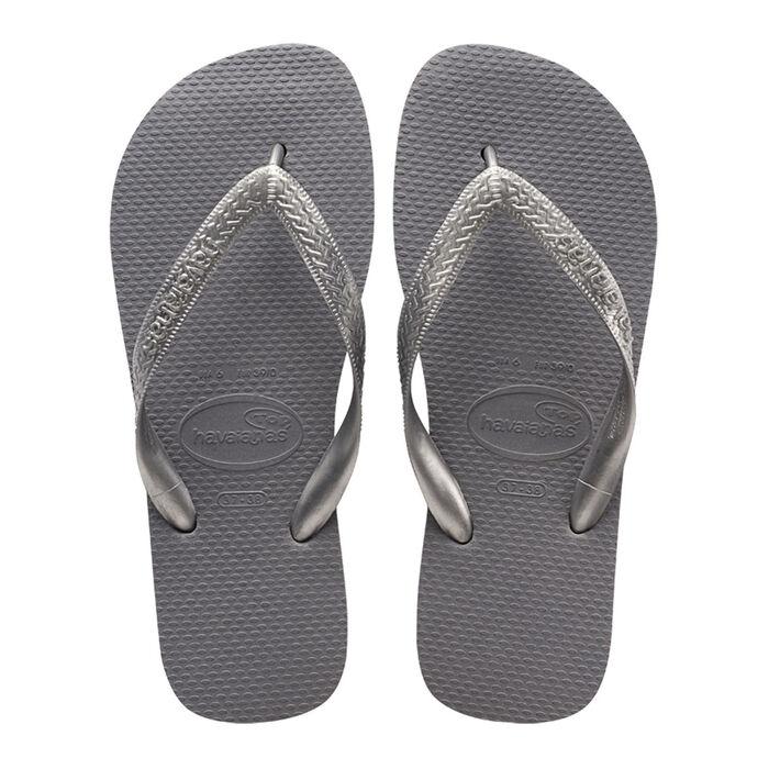 Sandales de plage minces pour femmes