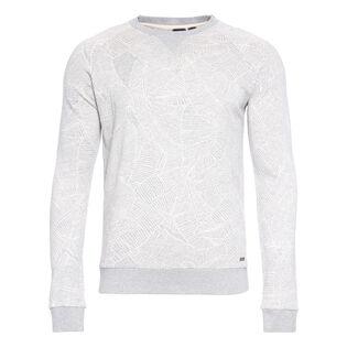 Men's Wenti Sweater