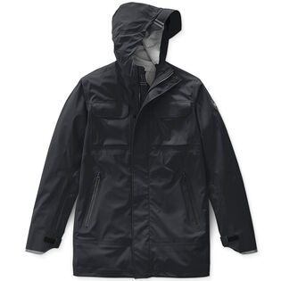 Men's Wascana Jacket