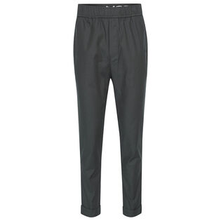 Men's Tailored Tri-Blend Pant