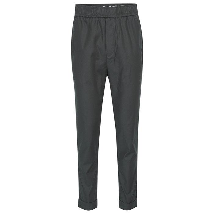 Men's Tailored Tri-Blend Pant