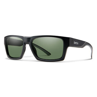 Outlier 2 Sunglasses