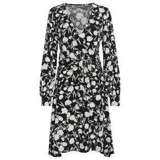 Women's Combi 1 Jersey Dress
