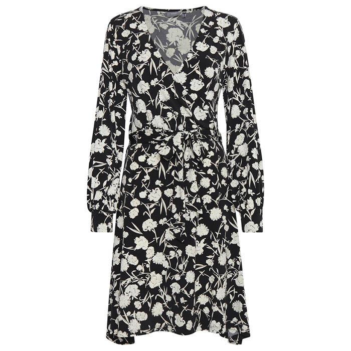 Robe Combi 1 Jersey pour femmes