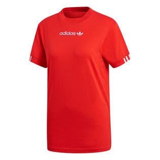 Women's Coeeze T-Shirt