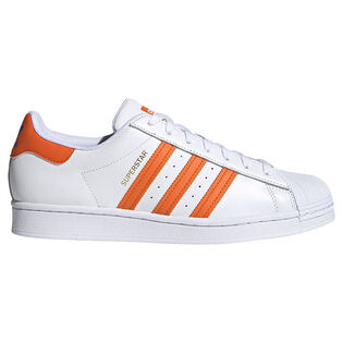 Chaussures Superstar pour hommes