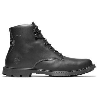 Men's Belanger EK+ 6-Inch Waterproof Boot