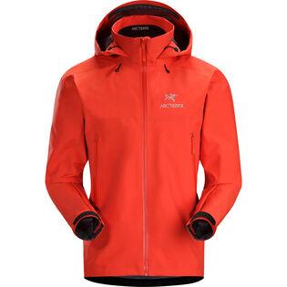Manteau Beta AR pour hommes