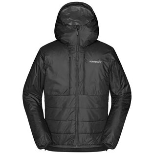 Men's Trollveggen Zip Hood Jacket