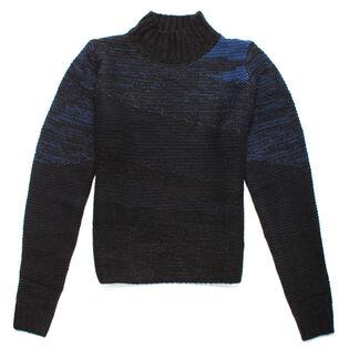 Women's Kiwi Sweater