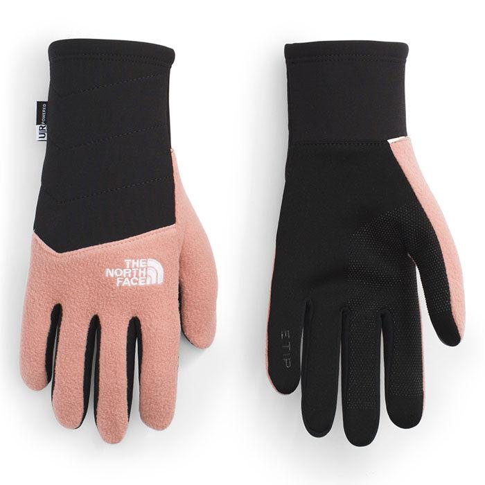 Women's Everyday Glove