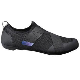 Men's IC1 Indoor Cycling Shoe