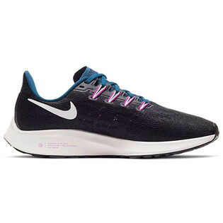 Women's Air Zoom Pegasus 36 Running Shoe