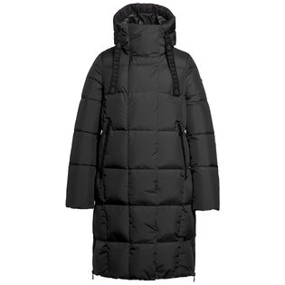 Women's Adele Coat
