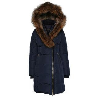 Women's Trish Coat