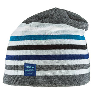 Men's Young Stripe Beanie