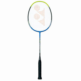 Juniors' Nanoray Badminton Racquet [2017]