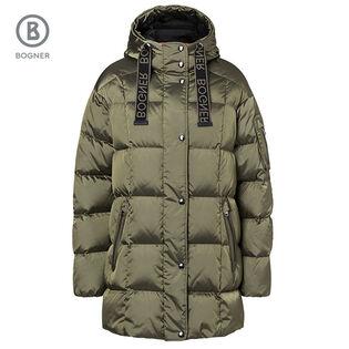 Women's Fanja Jacket