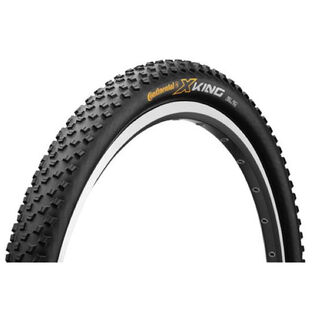 X-King ProTection Tire (27.5X2.2)