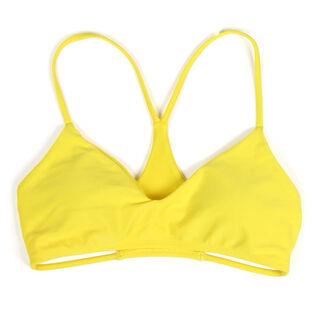 Haut de bikini Alani pour femmes