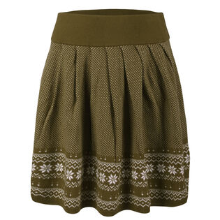 Women's Sternefoifi Skirt