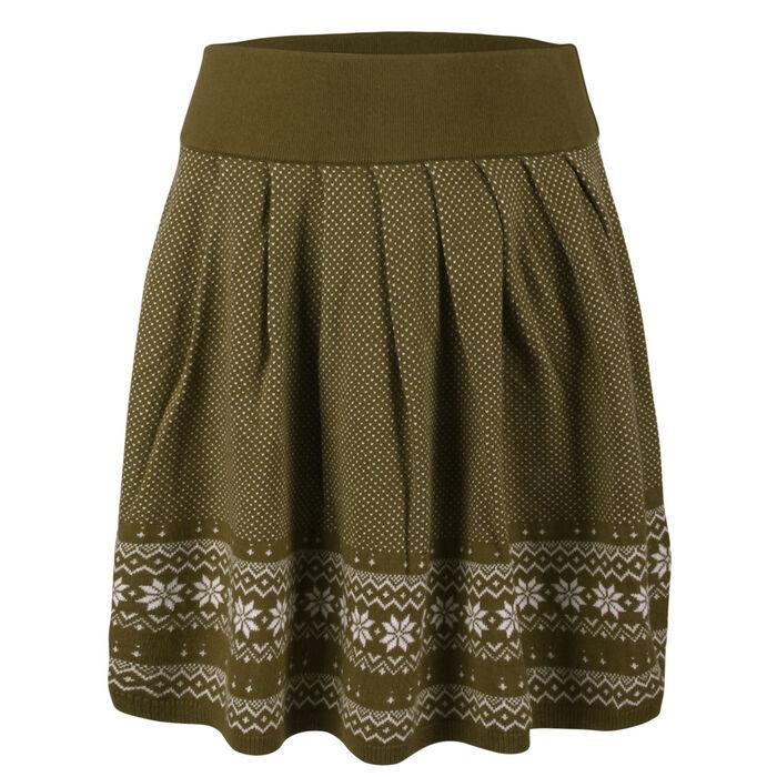 Women's Sternefoifi Skirt