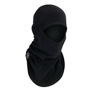 Kids' Ninja Balaclava