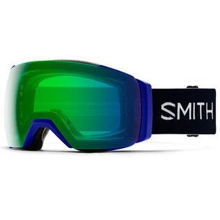 I/O MAG™ XL Snow Goggle