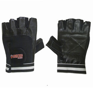 Men's Paw Training Glove